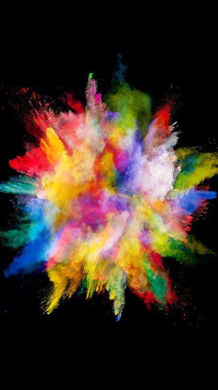 خلفيات ايفون اكس اس ماكس Iphone Xs Xs Max Wallpaper If After Running Pitch Black Wallpap Colourful Wallpaper Iphone Iphone Wallpaper Colorful Wallpaper