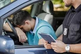 Traffic Ticket Lawyer New Jersey Driving Rules Traffic Ticket