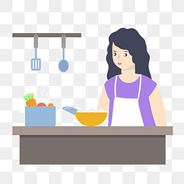 Ilustracion De Dibujos Animados Cocinando Mujer Cocina Cocina Gourmet Ilustracion De Dibujos Animados Cocina Mujer Cocina Cocinando Png Y Vector Para Descarg Ilustracion De Dibujos Animados Dibujos Animados Descargas Gratis