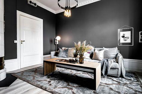 light elegance stockholm