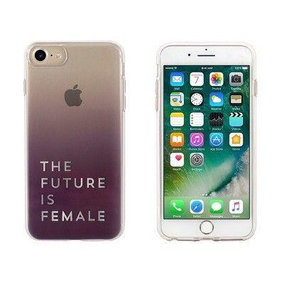coque iphone 8 pamukkale