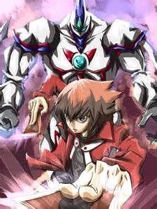 90 Yu Gi Oh Gx Ideas In 2020 Yugioh Yuki Anime