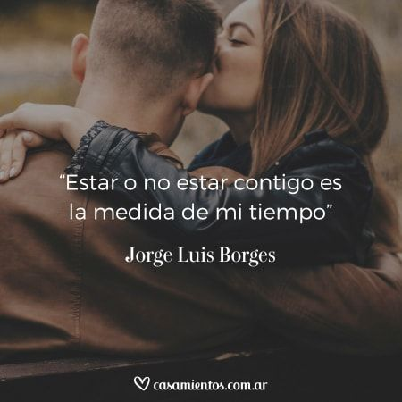 Imagenes Con Frases Cristianas De Amor Pareja Pictures Imagenes