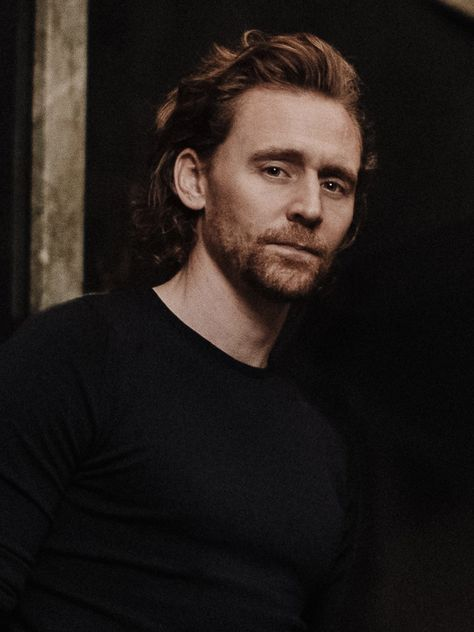 Tom Hiddleston, Betrayal Broadway October 2019