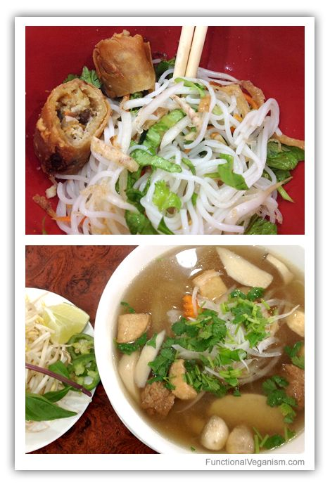 Chinese Vietnamese Indian And Many More Vegan Restaurants In Houston Tx Vsg Trip To Pinterest Vegans