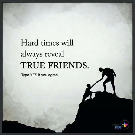 #Friendship #Relationships
