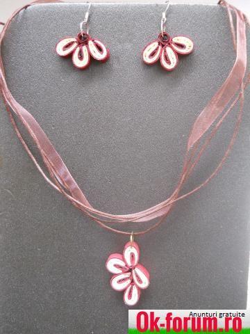 design nou mai aproape de listă nouă Bijuterii handmade | ok-forum.ro - Anunturi gratuite de mica ...