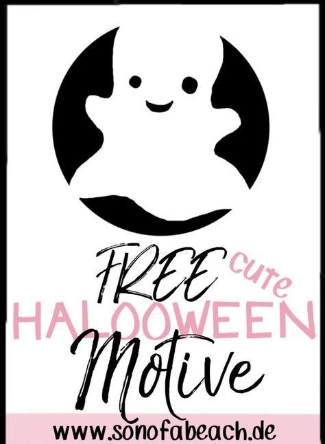 die 10 besten bilder zu halloween vorlagen  halloween