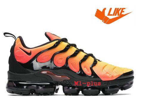 Chaussures de Basketball Nike Prix Pour Homme Nike-Air ...