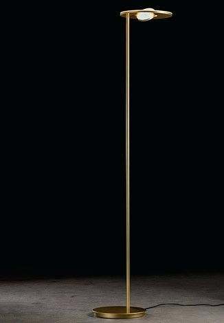 Brightech Sky Led Torchiere Floor Lamp Review Torchiere Floor Lamp Led Torchiere Floor Lamp Cool Floor Lamps Cheap Floor Lamps
