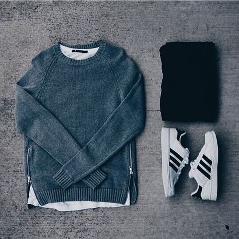 1096 best Fashion images on Pinterest   Man style, Menswear and Man outfit