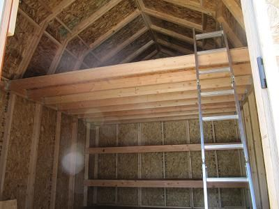 Free 10x12 Shed Plans Google Search 12x20 Shed Plans 10x12 Shed Plans Free Shed Plans