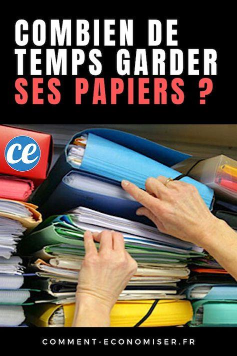 Epingle Sur Papier A Garder