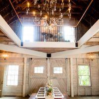 Wedding Event Vistas Venues At Mount Hope Farm Bristol Ri Pinterest Casual Weddings And Pics