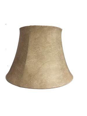 Lamp Shade 45 55 Lamp Shade Lamp Leatherette