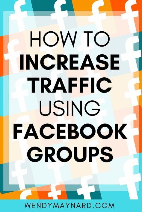 How to Get Clients from Facebook Groups for Your Business