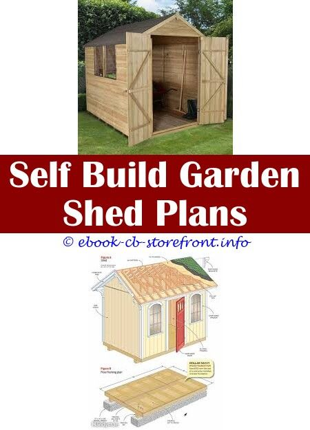 9 Staggering Diy Ideas Shed Building Instructions Shed Plans 10 X 12 Shed Building Instructions Build Shed Attached To Diy Shed Plans Shed Building Plans Shed