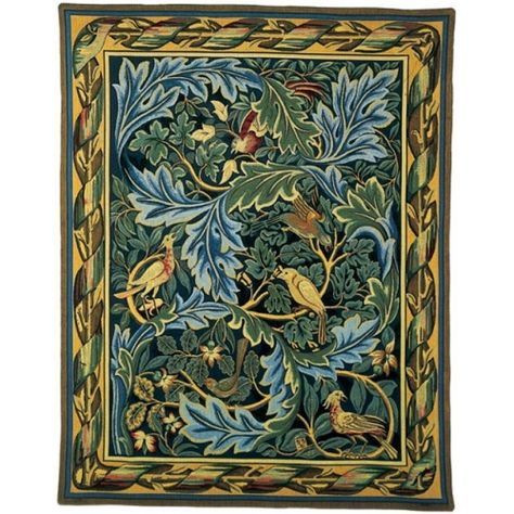 William Morris (French Edition)