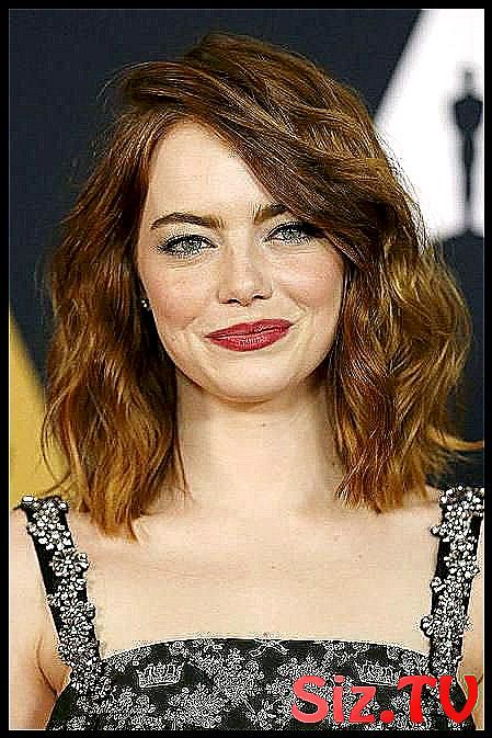 The Best Curly Hairstyles For Oval Faces Shoulder Achieve Ahead Bangs Blessing Complements Control C Oval Face Hairstyles Curly Hair Styles Hair Styles
