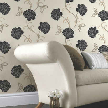 119 Best Our Bedroom Images Next Wallpaper Wall Clings Decals