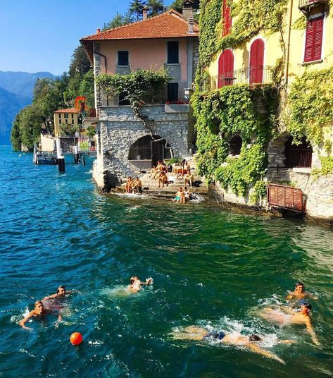 10 Best Cities to Visit in Italy 10 Best Cities to Visit in Italy,Reisen 10 Best Cities to Visit in Italy Related posts:Traveling or want travel inspo? Oh The Places You'll Go, Places To Travel, Places To Visit, Belle Villa, Destination Voyage, Northern Italy, Europe Destinations, Travel Aesthetic, Summer Aesthetic