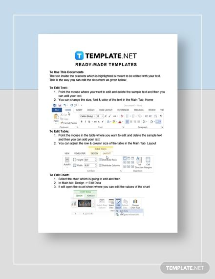 Itemized Receipt Template Word Excel Google Docs Apple Pages Google Sheets Apple Numbers In 2020 Marketing Plan Template Budget Template Business Plan Template