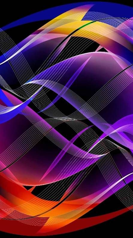 40 Beautiful High Quality Abstract Backgrounds Beautiful Wallpaper For Phone Phone Wallpaper Design Abstract Iphone Wallpaper Beautiful phone wallpaper designs