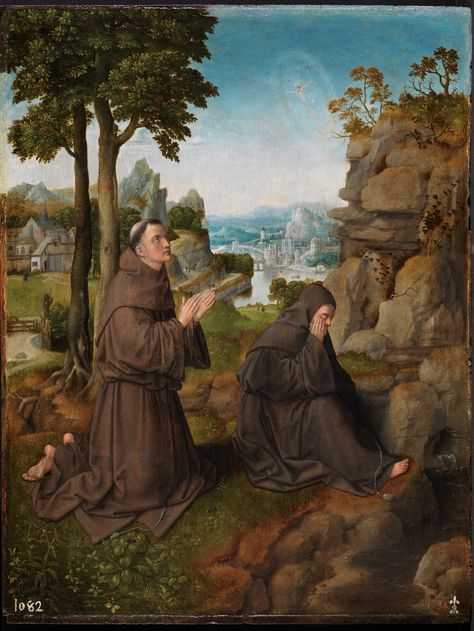 Top quotes by Francis of Assisi-https://s-media-cache-ak0.pinimg.com/474x/24/51/8f/24518fa99a2473a30633779301487060.jpg