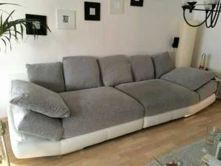 White Living Room Furniture Di 2020