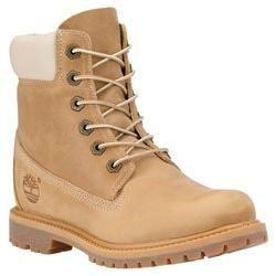Compra Zapatos Timberland para mujer baratos en ShopAlike.es