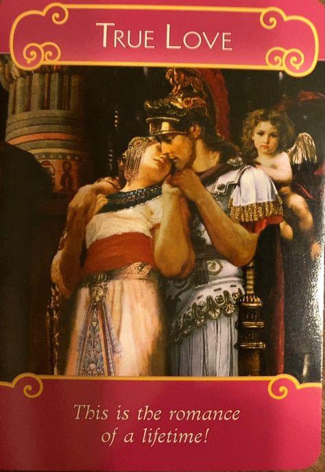 Twin Flame Love, Twin Flames, Tarot Card Spreads, Historical Women, Historical Photos, Tarot Card Decks, Tarot Cards, Asian History, British History