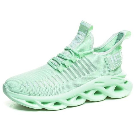 Dead Walker Graphic Lightweight Breathable Comfortable Sports Shoes Running Sneakers Canvas for Girls