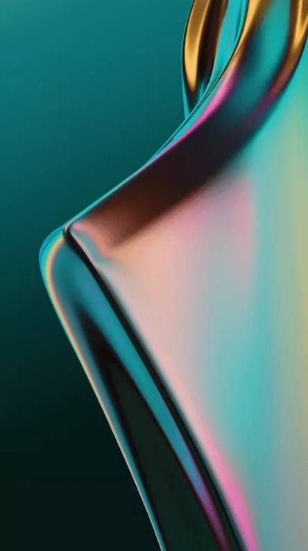 Menakjubkan 30 Wallpaper Lucu Untuk Oppo Https Ift Tt 2brv9zc Di 2020 Galaxy Wallpaper Wallpaper Lucu Wallpaper Iphone