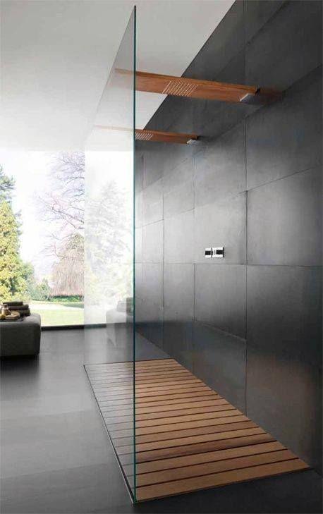 Top 50 Best Modern Shower Design Ideas Walk Into Luxury Contemporary Bathroom Designs Bathroom Inspiration Modern Bathroom