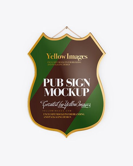 Download Free Psd Mockup Card Yellowimages