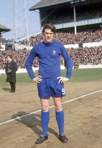 Image result for chelsea  1970s