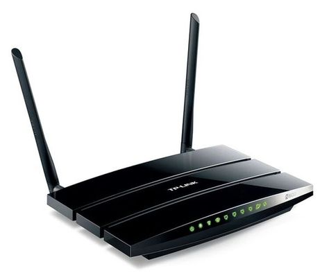 Best Cable Modems in 2019 [Top 5