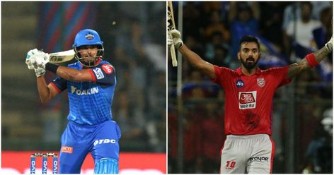KL Rahul-Shreyas Iyer's Team Can Take off With This Playing XI in Second Match #DCvKXIP #DCvsKXIP #DC #KXIP #KLRahul #ShreyasIyer #IPL2020 #IPL2020Updates #ipl2020live #IPL2020UAE