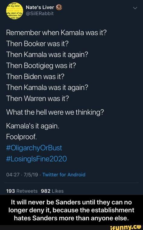 Pin On Ifunny Bernie Sanders Memes