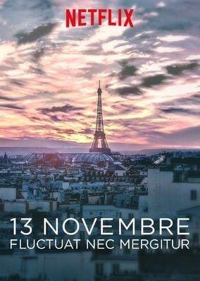 13 Novembre Fluctuat Nec Mergitur Streaming : novembre, fluctuat, mergitur, streaming, Novembre, Fluctuat, Mergitur, Novembre,, Septième