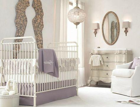 Praktische dekoration babyzimmer 2015 | Dekoration 2015 ... | {Dekoration babyzimmer 51}