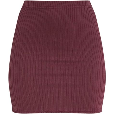 Kristine Camel Ribbed Mini Skirt ($10) ❤ liked on Polyvore featuring skirts, mini skirts, bottoms, gonne, camel skirt, sexy mini skirts, short mini skirts and ribbed skirt