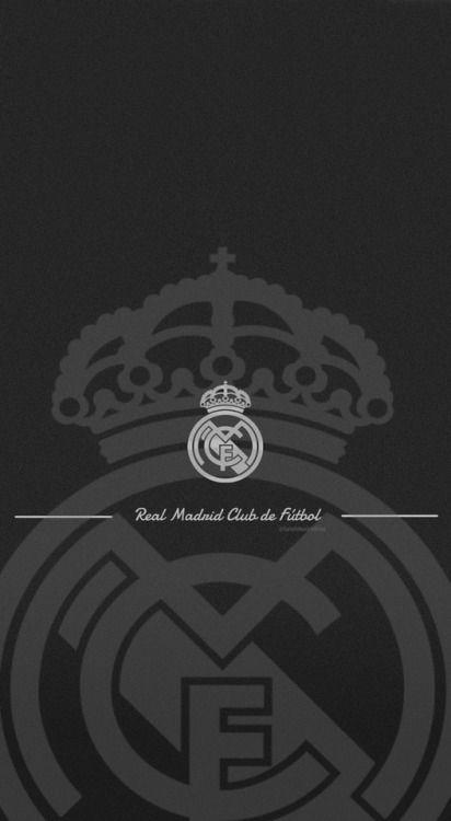Hala Madrid Wallpaper Group 37 Download For Free