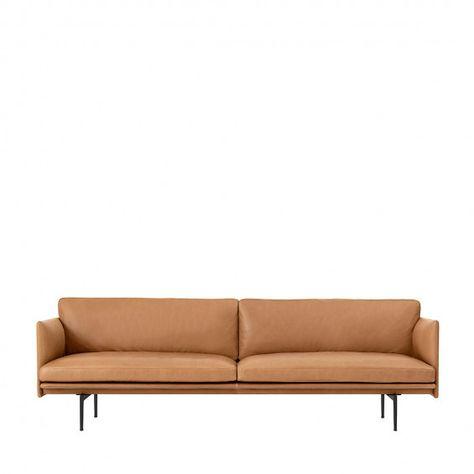 Bankstellen Sofa Seats.Pin Van Callie Guo Op Fur Sofa Bankstellen Meubel Ideeen