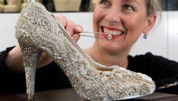 Top 10 Marcas De Grife Mais Caras Do Mundo Sapatos Caros Ideias