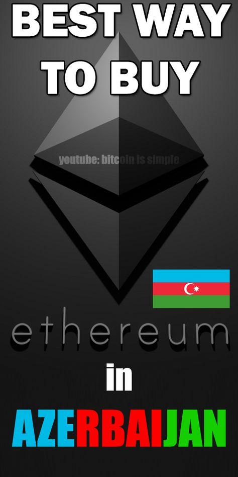 buy ethereum bank transfer