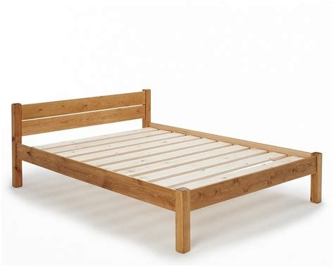 14 Bed Frame Picture
