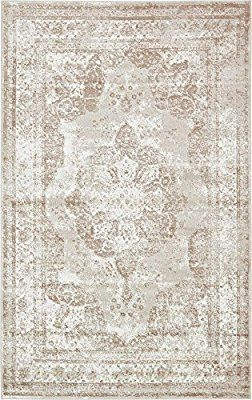 Where To Buy The Best Farmhouse Rugs Under 200 Farmhouse Rugs