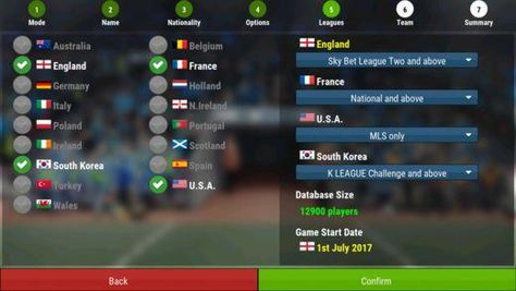 Download Football Manager Mobile 2018 Ipa For Ios Free For Iphone And Ipad With A Direct Link Starcitiz In 2020 Football Manager Football Manager Games Free Football