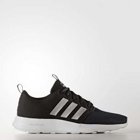 AW4159|adidas Neo Cloudfoam Swift Racer Sneaker Sc | Amazon | Pinterest |  Adidas, Swift and Amazon